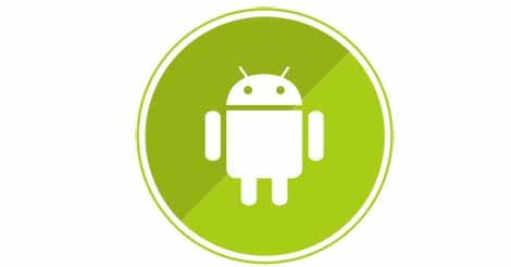 Adware remover android