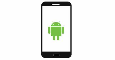 migliorare connessione internet android