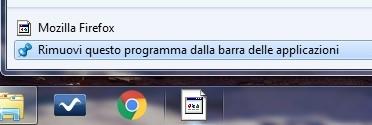 Firefox-icona-barra-applicazioni