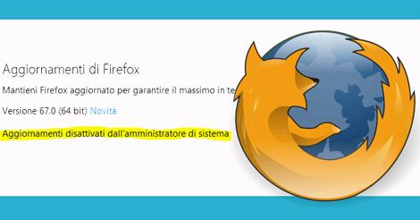 disattivare_aggiornamenti_automatici_firefox